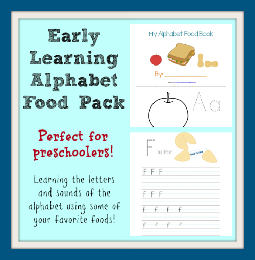 Early-Learning-Alphabet-Food-Pack